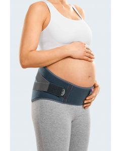 Lumbamed maternity (ランバメド マタニティー)