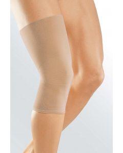 medi elastic knee support (メディ膝サポーター)