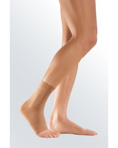 medi elastic ankle support (メディ足首サポーター)