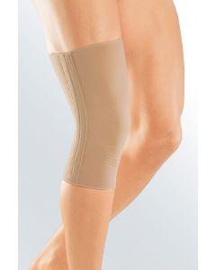 medi elastic knee support(メディ膝サポーター)
