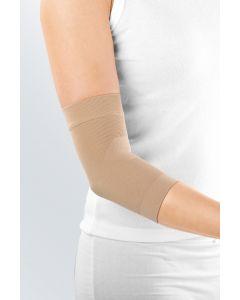 medi elbow support (メディ肘サポーター)