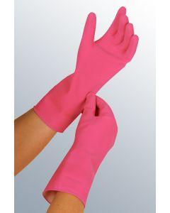 medi rubber gloves (メディラバーグローブ)